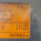 Cavalo mecanico FM480 Traçado 6x4 ano 2009 unico dono